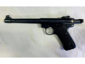Weapons and Ammunition Online Auction featured photo 3