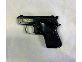 Weapons and Ammunition Online Auction featured photo 5