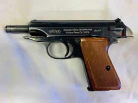 Weapons and Ammunition Online Auction featured photo 7