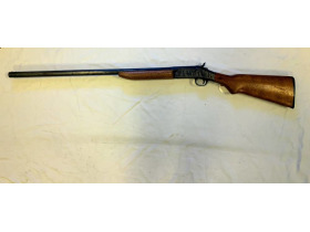 Weapons and Ammunition Online Auction featured photo 12