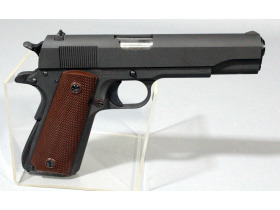 Outdoorsman's Delight Firearm And Accessory Auction featured photo 12