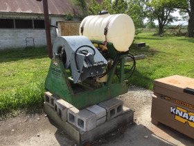 Vassar Household, Tool  and Equipment Auction featured photo 3