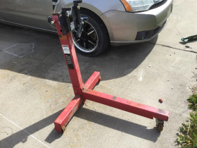 Vassar Household, Tool  and Equipment Auction featured photo 6