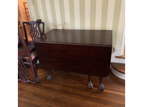 Online Only Moving Auction featured photo 4