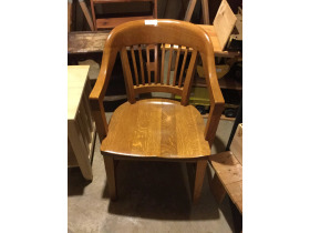High End Furniture, Many Rare Collectibles and hard to find items featured photo 7