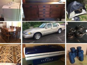 Cheyenne Moving and Estate Auction 19-0625.wol featured photo 1