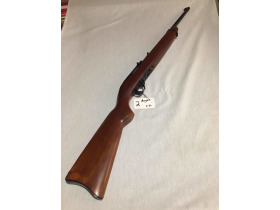 Summer Sportsman & Firearms Auction 19-0709.wol featured photo 3