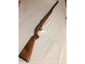 Summer Sportsman & Firearms Auction 19-0709.wol featured photo 2