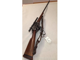 Summer Sportsman & Firearms Auction 19-0709.wol featured photo 4