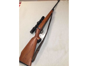 Summer Sportsman & Firearms Auction 19-0709.wol featured photo 6