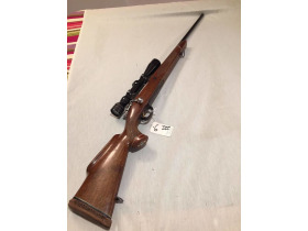 Summer Sportsman & Firearms Auction 19-0709.wol featured photo 7