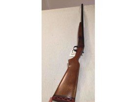 Summer Sportsman & Firearms Auction 19-0709.wol featured photo 9