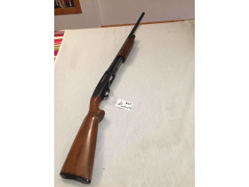 Summer Sportsman & Firearms Auction 19-0709.wol featured photo 11