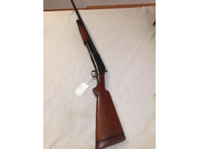 Summer Sportsman & Firearms Auction 19-0709.wol featured photo 10