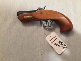 Summer Sportsman & Firearms Auction 19-0709.wol featured photo 12