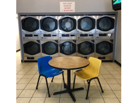 Coin Laundry  featured photo 3