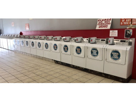 Coin Laundry  featured photo 6