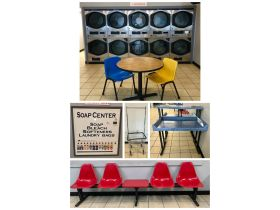 Coin Laundry  featured photo 1