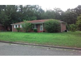 Court Ordered Auction: Single Family Home in Huntsville, AL  featured photo 1