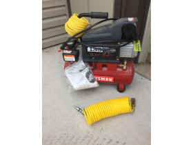 Auto Body Repair Tools, Vehicles, and MORE! 19-0714.wol featured photo 6