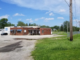 Bucyrus Commercial Real Estate Auction  Online Only  featured photo 1