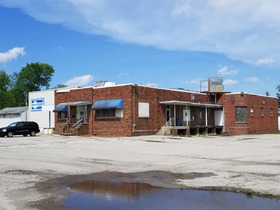 Bucyrus Commercial Real Estate Auction  Online Only  featured photo 4