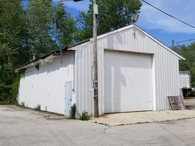 Bucyrus Commercial Real Estate Auction  Online Only  featured photo 5