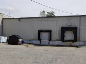 Bucyrus Commercial Real Estate Auction  Online Only  featured photo 6