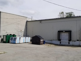 Bucyrus Commercial Real Estate Auction  Online Only  featured photo 7