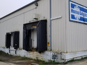 Bucyrus Commercial Real Estate Auction  Online Only  featured photo 8