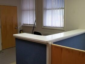 Bucyrus Commercial Real Estate Auction  Online Only  featured photo 12