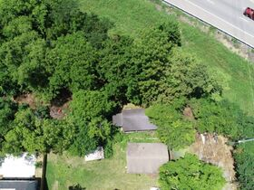 """ONLINE AUCTION featuring """"Handyman Special"""" Incredible Opportunity! 1 Bedroom, 1 Bath Home in Nashville featured photo 6"""