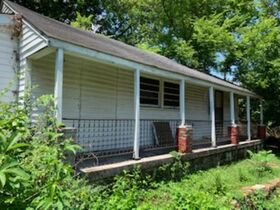 """ONLINE AUCTION featuring """"Handyman Special"""" Incredible Opportunity! 1 Bedroom, 1 Bath Home in Nashville featured photo 12"""