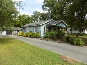 House and Lot * Westside Drive Rossville, GA.  featured photo 1