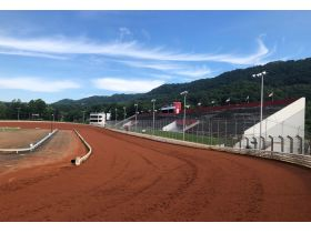 Lonesome Pine Raceway featured photo 1