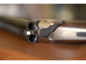 Fall Firearms Auction Coming Soon featured photo 3