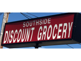 Liquidation Auction - Southside Discount Grocery featured photo 1