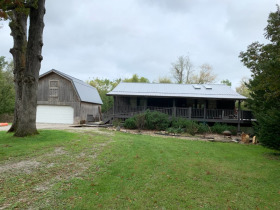 Cedar Valley Home on One Acre 19-1106.reol featured photo 1