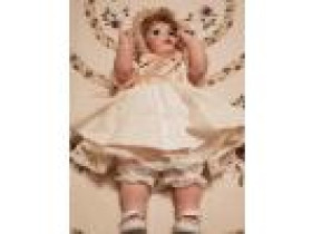 Furniture, Collectibles, Dolls Online Estate Auction featured photo 10