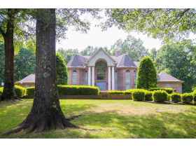 Notable ~ 4 Bedroom, 3 Baths & 2 Half baths with 6945 Sq. Ft.  featured photo 1