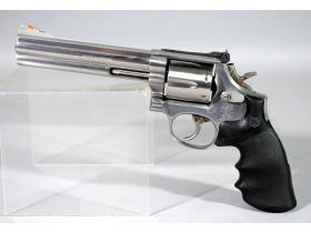 Rootinest, Tootinest Fall Firearm Auction featured photo 12