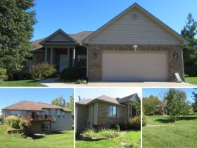 Move-In Ready Family Home On A Quiet Cul-De-Sac In Vanderveen Crossing, 3704 Jaguar Ct., Columbia, MO featured photo 1