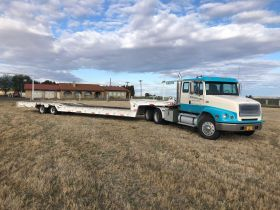 Milton-Freewater Area Equipment Auction featured photo 1