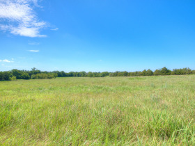 ORTEZ ESTATE AUCTION-GLENCOE, OKLAHOMA REAL ESTATE AUCTION -HOME and 78 +/- Acres PLUS Personal Property featured photo 10