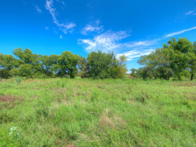 ORTEZ ESTATE AUCTION-GLENCOE, OKLAHOMA REAL ESTATE AUCTION -HOME and 78 +/- Acres PLUS Personal Property featured photo 11