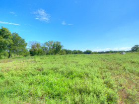 ORTEZ ESTATE AUCTION-GLENCOE, OKLAHOMA REAL ESTATE AUCTION -HOME and 78 +/- Acres PLUS Personal Property featured photo 12