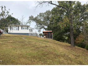 House & Lot on Boone Lake featured photo 5