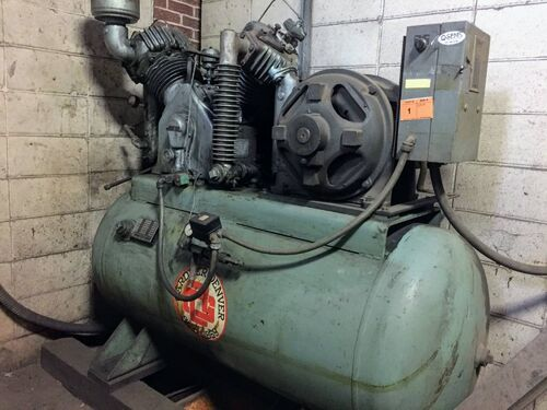 Flannigan Electric Supply Company Online Auction  featured photo