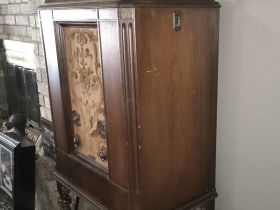 Impeccable Personal Property Auction featured photo 1