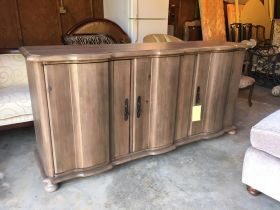 Bank Ordered AUCTION of SHOWROOM FURNITURE featured photo 1